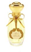Annick Goutal Rose Absolue Eau Parfumee Spray 100ml