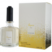 Annayake Miyabi Eau de Parfum Spray, 100ml