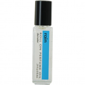 Demeter Roll On Perfume Oil, Rain, 10ml