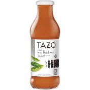 Tazo Himalyan Black Rtd