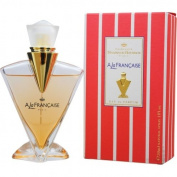Marina de Bourbon Ala Francaise Eau de Parfum Spray for Women, 30ml