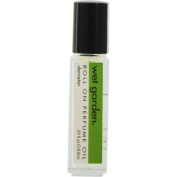 Demeter By Demeter Wet Garden Roll On Perfume Oil/FN236815/.860ml//