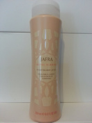 Jafra Royal Almond Hydrating Body Lotion 250ml