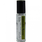 Demeter By Demeter Cannabis Flower Roll On Perfume Oil/FN236822/.860ml//