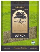 Tru Roots 100% Whole Grain Quinoa