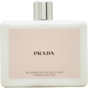 Prada By Prada For Women Body Lotion 200ml