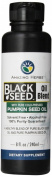 Theramune Amazing Herbs Black Seed Oil With Pumpkin Seed