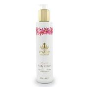 Malie Organic Body Cream
