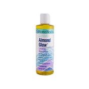 Home Health - Home Health Almond Glow Skin Lotion Lavender - 240ml