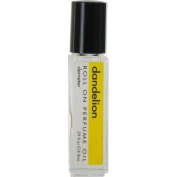 Demeter By Demeter Dandelion Roll On Perfume Oil/FN236834/.860ml//