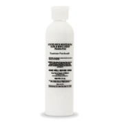 Tunisian Patchouli Grade A Scented Body Lotion
