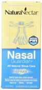 NaturaNectar Nasal Guardian
