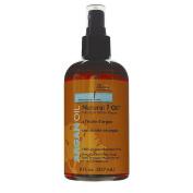 Proclaim Natural 7 Argan Oil
