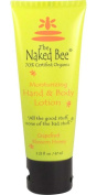 The Naked Bee Grapefruit Blossom Honey Hand & Body Lotion
