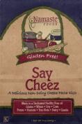 Namaste Foods Say Cheez Pasta Meal -- 270ml