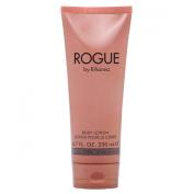 Rogue By Rihanna Body Lotion, 200ml