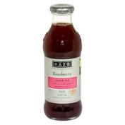 Tazo Tea Tazoberry Iced Tea