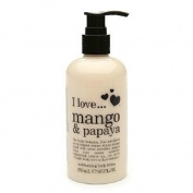 I Love Mango & Papaya Lotion 250ml