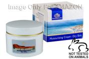 C & b Care & Beauty Dead Sea Moisturising Cream for Dry Skin with Dead Sea Minerals