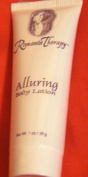 Passion Parties Romantatherapy Alluring Body Lotion 30ml