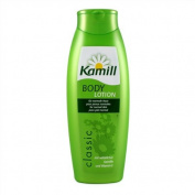 Kamill Body Lotion Classic 8.45 fl oz