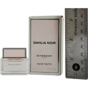 Givenchy Dahlia Noir By Givenchy Edt Mini/FN248842/.500ml/women/