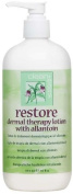 Clean + Easy Restore Dermal Therapy Lotion, 16 Fluid Ounce Personal Healthcare / Health Care
