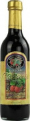 Napa Valley Naturals Raspberry Balsamic Vinegar -- 380ml