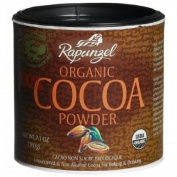 Rapunzle Cocoa Powder