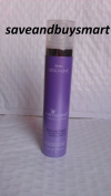 Regis Designline Enchanted Timeless Radiance Blow-out Lotion 50ml