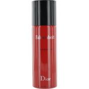 Fahrenheit By Christian Dior Deodorant Spray/FN4153810ml//