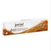 Jovial Organic Whole Grain Einkorn Linguine
