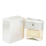 MICHAEL KORS by Michael Kors Eau De Parfum Spray 50ml