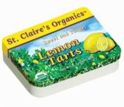 St. Claires Lemon Tarts, 45ml