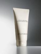 Donna Karan 2.5 oz / 75 ml Cashmere Mist Body Cleansing Lotion