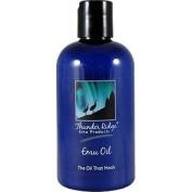Pure Emu Oil 240ml