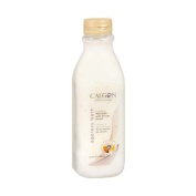 Calgon Ageless Bath Milk Serum - 770ml