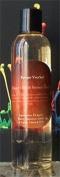 Dragon's Blood Sensual Massage Body Oil 240ml