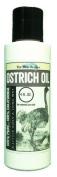 PURE 100% OSTRICH OIL 120ml