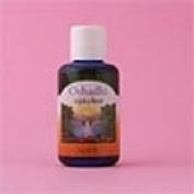Skin Care Oils Jojoba Rose Facial Oil 10 ml