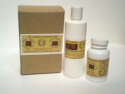 Cellulite Varicose Veins & Circulation Support Formula Kit.