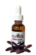Tonka Beans Oil - Cumaru oil
