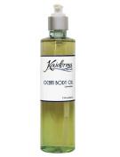 Kaiderma Lavender Ocean Body Oil