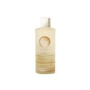 basq Resilient Body Oil, 15ml travel size