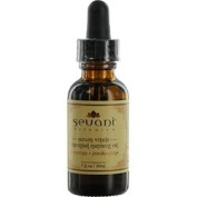 Sevani Serum Vitale Essential Nutrient Oil 30ml
