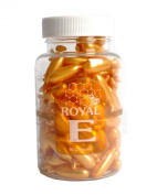 Adoro Royal Vitamin E Skin Oil