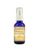 Amrita Aromatherapy Balancing Facial Mask 30ml