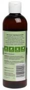 Aura Cacia Organic Skin Care Oil, Vegetable Glycerin, 16 Fluid Ounce