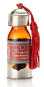 Chaacoca 100 Pure Organic Argan Oil