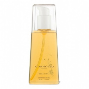 CONNOCK LONDON KUKUI OIL COMFORTING BODY WASH